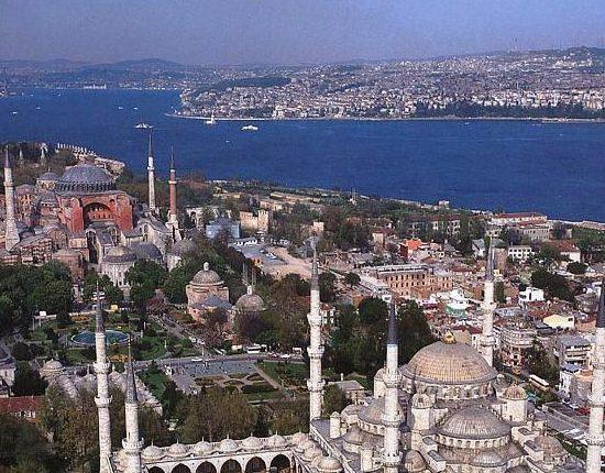 O Waqf Monetário Otomano Revisitado: O Caso de Bursa (1555-1823)