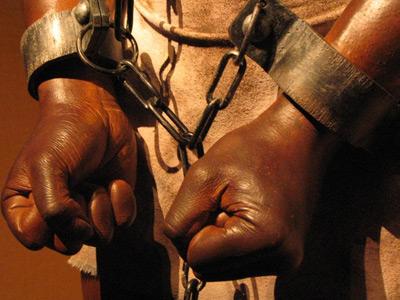 A Escravatura no Islam