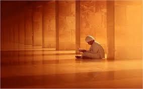 Objetivos do Islam