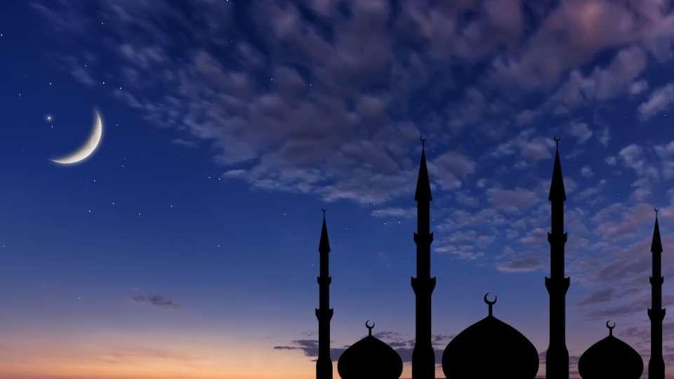 O 4º Pilar do Islam: O Jejum do Ramadan