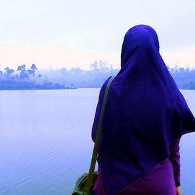 A Mulher no Islam – Será assim tão Mau?