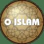 O Islam