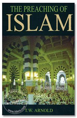Pontos de Vista de Não-Muçulmanos sobre o Islam