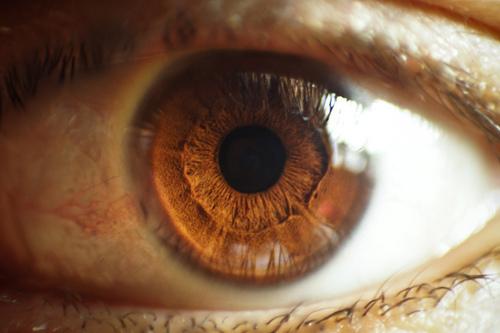 Doenças oculares e seus Tratamentos