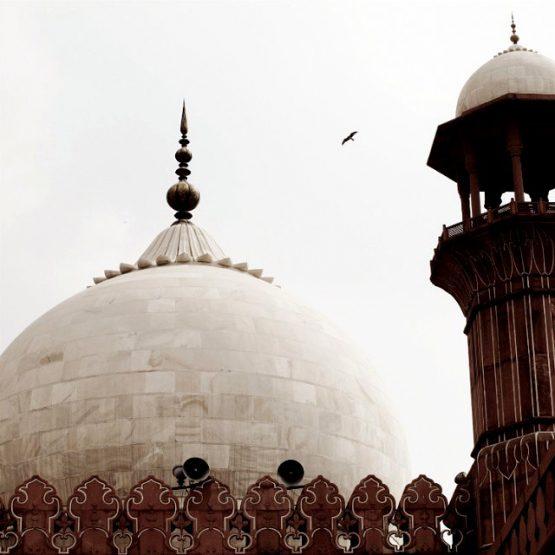 Conselho Geral para os Muçulmanos