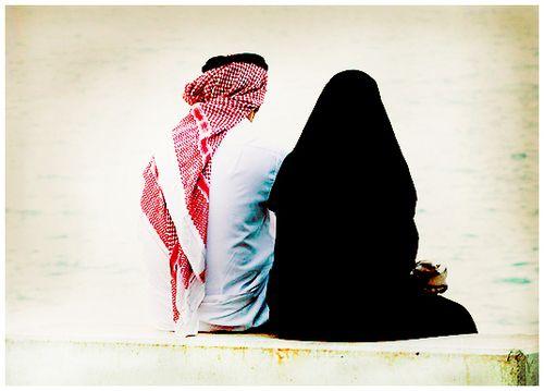 O que Fazer se a Esposa é Fraca em Comprometimento Religioso