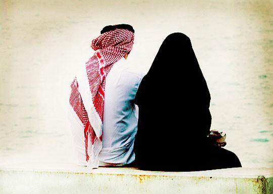 Deveres e Direitos de Marido e Mulher