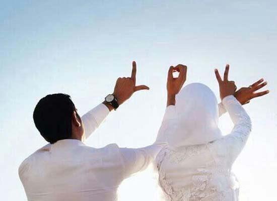 O Marido tem que Fazer sua Esposa Feliz?