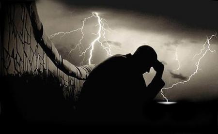 Um Cristão Perguntou sobre o Arrependimento