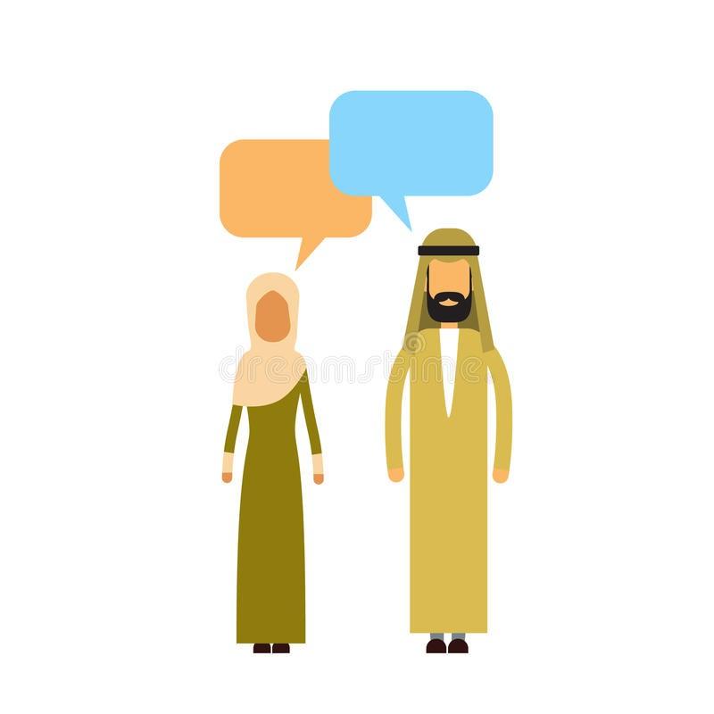 Relacionamento à Distância e Promessas de Casamento