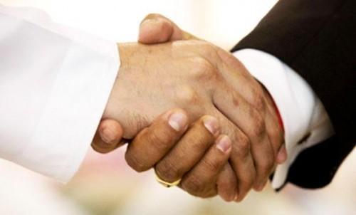 Orientações sobre Relações com não Muçulmanos