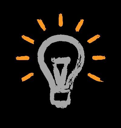 Ideias para Ações Práticas no Mês de Sha'ban