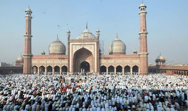 Etiqueta e Sunnah para o 'Eid