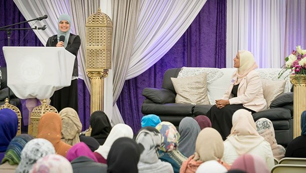Ramadan: Como Aproveitá-lo Melhor?