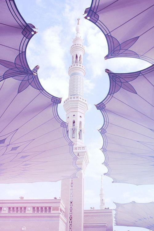 Os Direitos do Mensageiro de Allah
