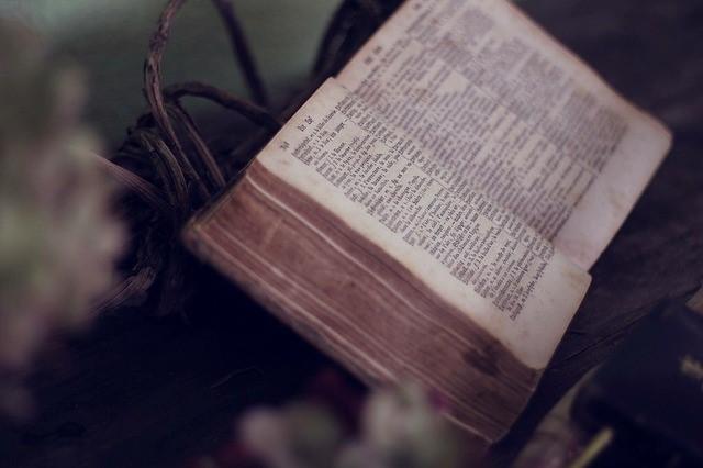 Rastreando os Ensinamentos Originais de Jesus