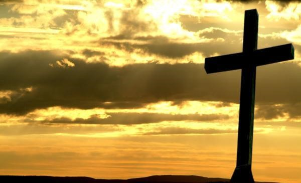 Qual a Crença dos Muçulmanos a respeito de Jesus, alaihi salam