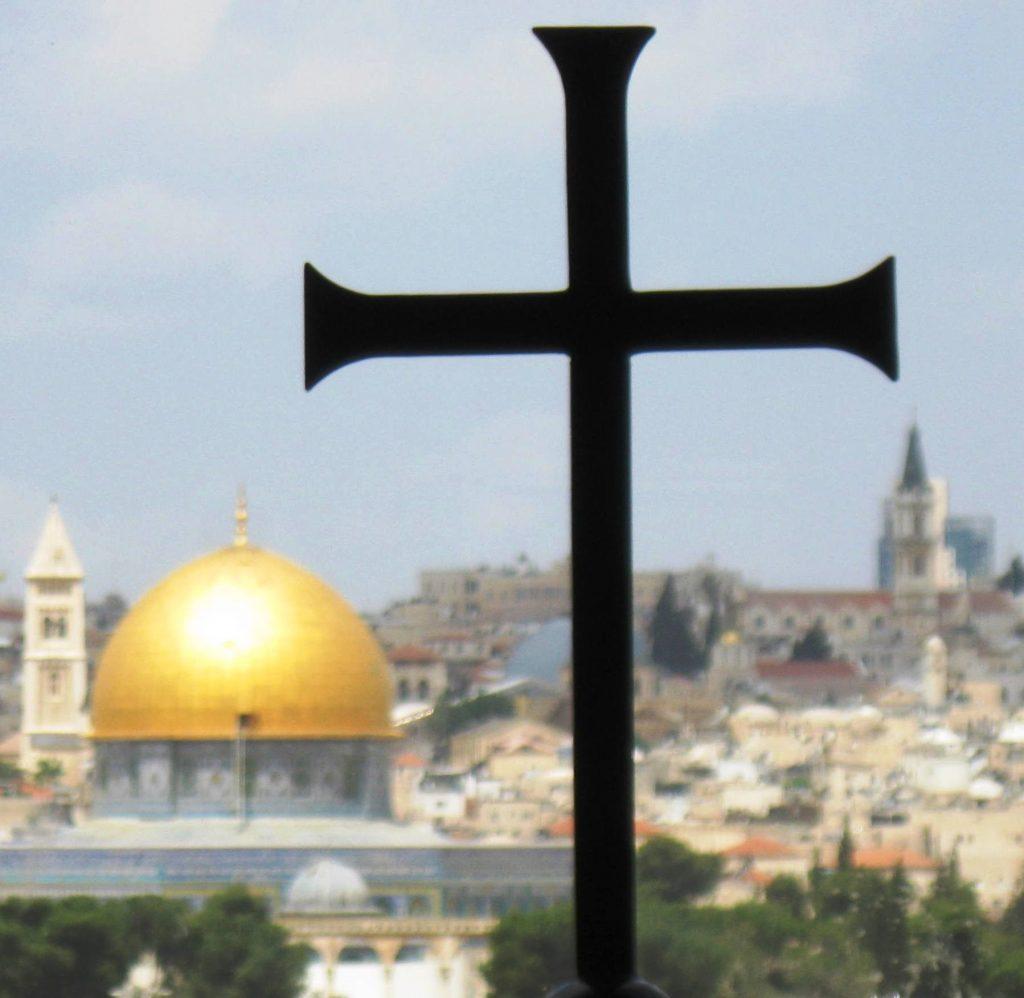 Diálogo com um Cristão Sobre a Doutrina da Redenção
