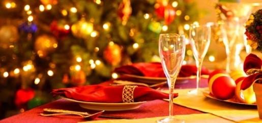 Celebração do Natal
