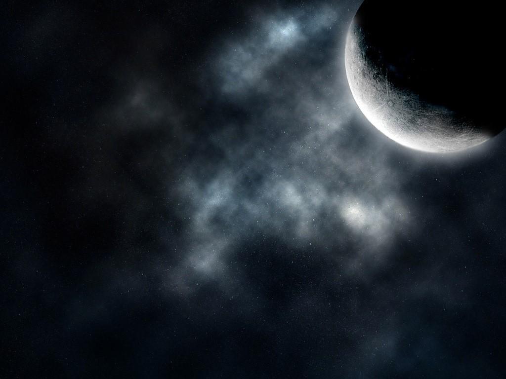 Tafsir da Surah Al-Infitar – Do Espedaçar-se (Capítulo 82)