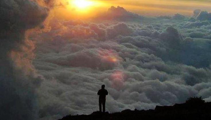 Parecer Sobre Rezar em Momentos que a Oração é Proibida