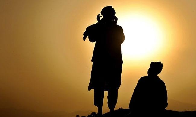Rabino Que Se Tornou Um dos Sahabas – Abdullah Ibn Salam