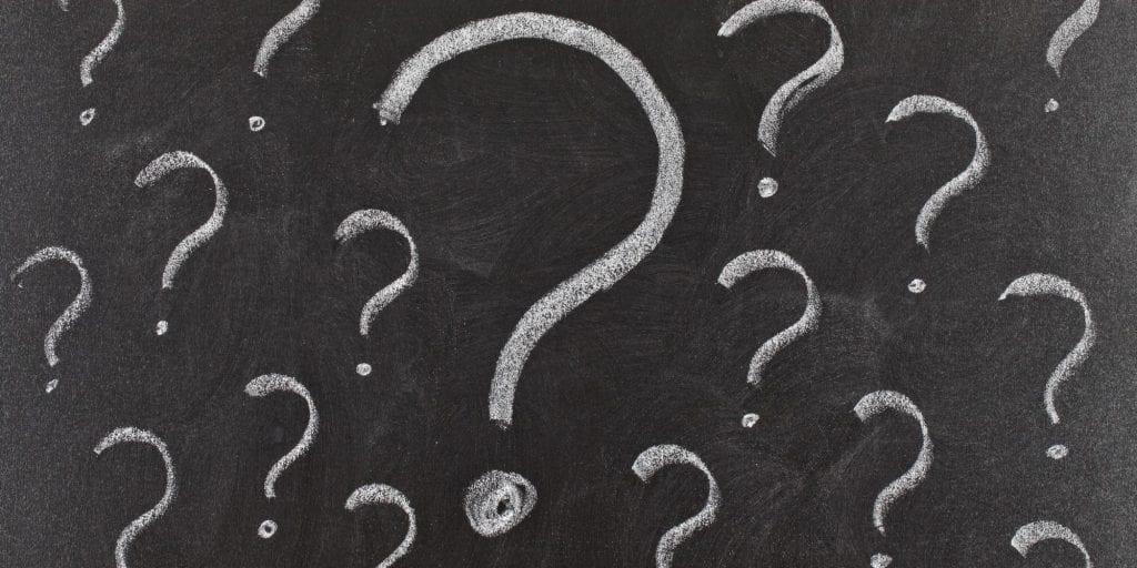 O que é Wahabismo? Um Quinto Madhhab?