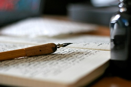 Tafsir da Surah At-Takwir – Do Enrolar (Capítulo 81)