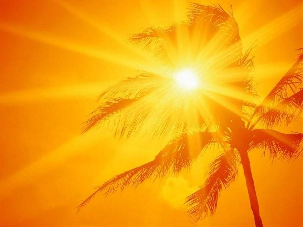 Tafsir da Surah ash-Shams – do Sol (Capítulo 91)