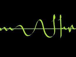 Sintomas da Doença do Coração e Sinais da sua Saúde