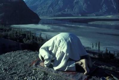 A Excelência da Oração Voluntária Durante o Ramadan