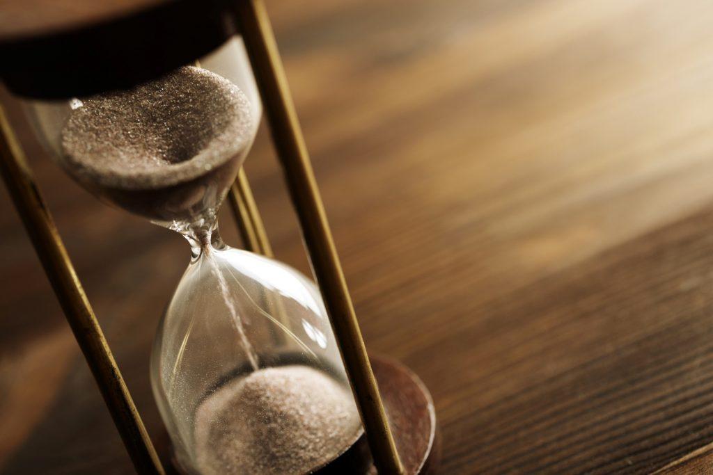 Com o quê se Deve Ocupar o Tempo no Ramadan?